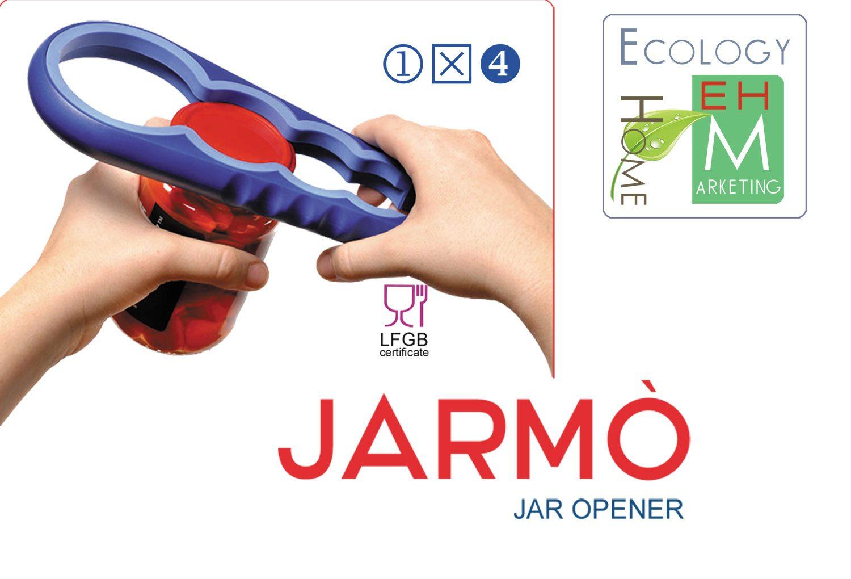 JARMO HOME